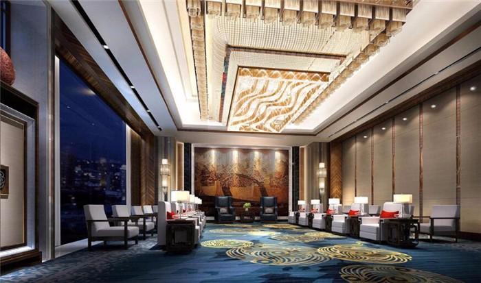 万达文华酒店加盟条件
