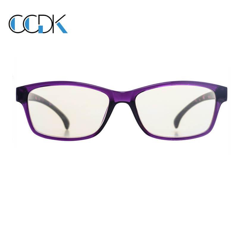 同仁眼镜加盟优势