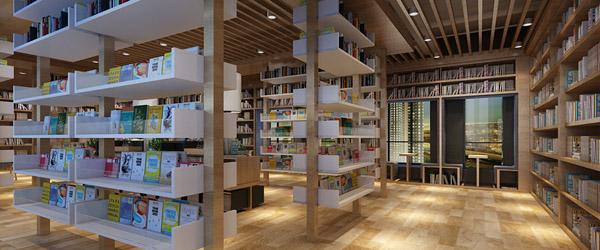 两两书店加盟流程