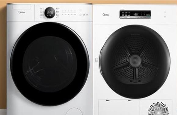 MEB共享干衣机加盟优势