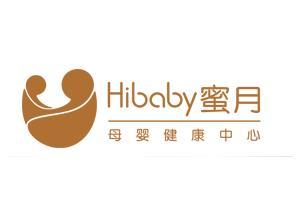 Hibaby月子会所