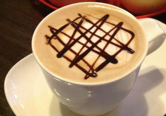 seetea奶茶加盟