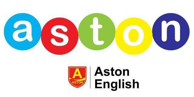 阿斯顿英语加盟优势