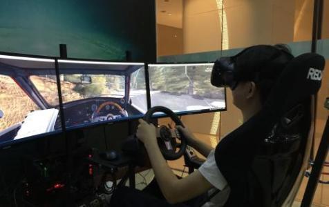 深度vr虚拟现实加盟条件