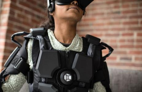 深度vr虚拟现实加盟费用